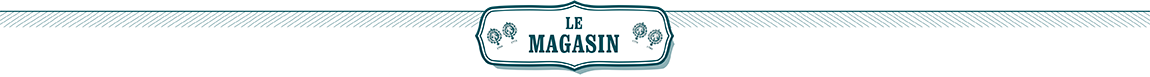 home-titre-magasin