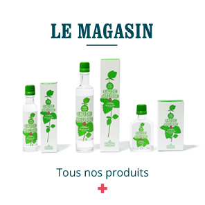 home-magasin