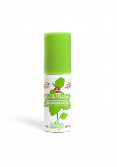 Oral Mouth Spray 15 ml