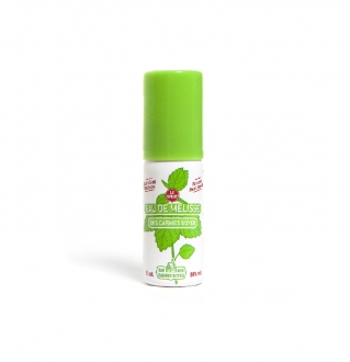Oral Spray 15 ml