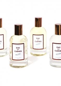 Eaux de Parfum 100ml