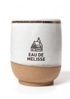 Teebecher Aus Keramik