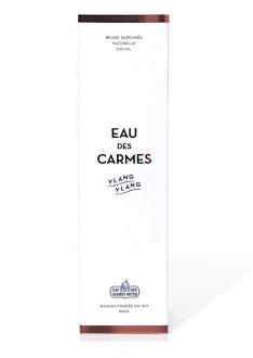 Brumes Parfumées 100ml