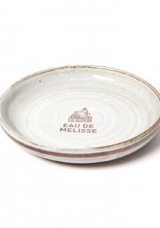 Seifenschale aus keramik